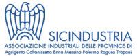 LogoSicindustria-ICARO-ECOLOGY-SPA